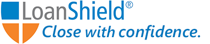 LoanShield - Mortgage Fraud Detection Software